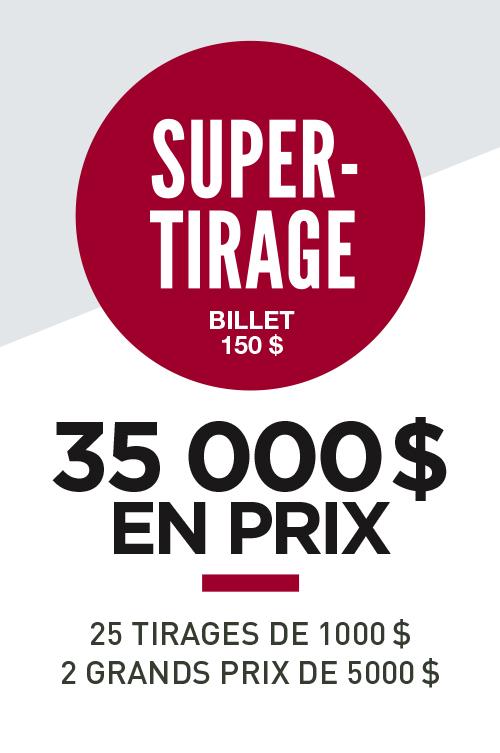 Super-Tirage2
